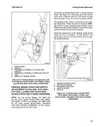 forklift service repair manual Wiring Diagram For Hyster 50 Forklift Hyster H80XM Wiring-Diagram