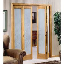 exterior double doors lowes. Narrow Exterior French Doors Lowes Prehung Interior Double X