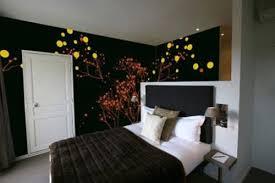 bedroom furniture decorating ideas. Black Bedroom Furniture Decorating Ideas Charming Bathroom Accessories Modern With Set W