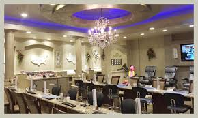 Image result for Salons In Tulsa