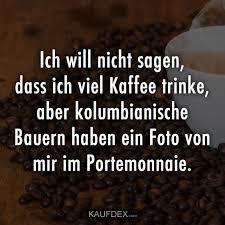 Lustige Kaffee Sprüche Sprüche
