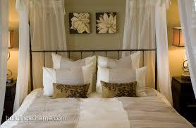 Curtains Cheap Bedroom Curtains Ideas Dreamy Bedroom Window - Bedroom window ideas