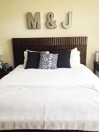bedroom for couple decorating ideas. 25+ Best Ideas About Couple Bedroom Decor On Pinterest | For Decorating O