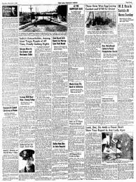 The Ada Weekly News from Ada, Oklahoma on December 9, 1948 · Page 3