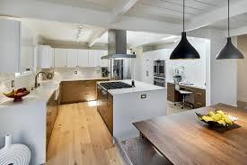 custom modern kitchen cabinets. Custom Modern Kitchen Cabinets C