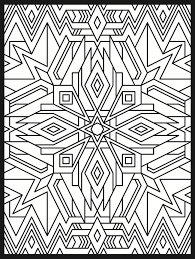 Small Picture Psychedelic Coloring Pages Print Trippy Coloring Pages Trippy