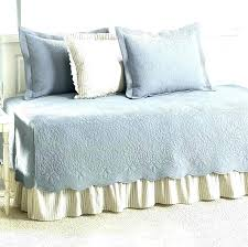 day bed sets 5 piece daybed quilt set brilliant purple daybed daybed comforter sets gray 5