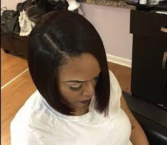 the mane tamer hair spa extension bar