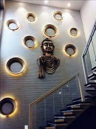 16 best staircase wall decor ideas to