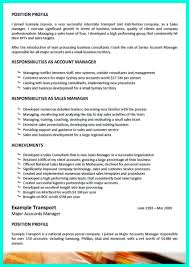 Independent Route Sales Driver Resume Sample Cover Letter