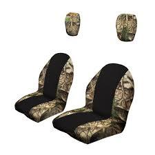 classic accessories yamaha rhino utv seat cover