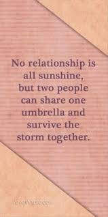 Positive Relationship Quotes Amazing Backgrounds Strong Relationship Quotes With Love Is Caraing For Each