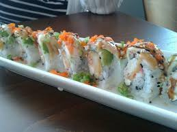 photo of maru sushi grill grand rapids mi united states crouching