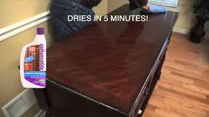 rejuvenated furniture. rejuvenate cabinet u0026 furniture rejuvenated