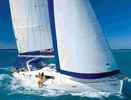 Αποτέλεσμα εικόνας για sailing around mykonos island