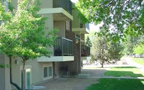 affordable apartments for rent in aurora co. whittier-affordable-balconies affordable apartments for rent in aurora co
