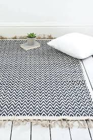indigo geometric rug by home furniture geometric rug indigo geometric rug black and white geometric outdoor