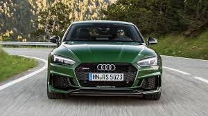 2018 audi 6. wonderful audi 2018 audi rs5 coupe first drive  with audi 6