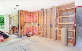 how much weight can drywall hold