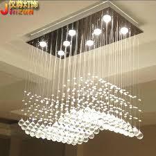 chandelier lighting for living room