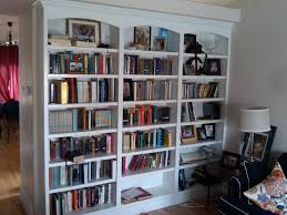 For Bookcases In Living Rooms Apartment Bookshelves Ideas Living Rooms Design Inspiration
