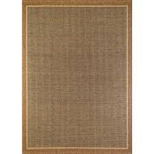natural outdoor rug fiber indoor rugs material woven