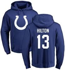 Logo Hoodie T Line Pullover Name Pro Colts amp; Indianapolis Men's y Royal Number Hilton bbbaaaacffecfa|As I Wrote Earlier This Week