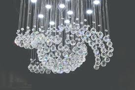 large modern chandelier lighting. Large Modern Chandeliers Also Lights Awesome Contemporary Oversized Have To Do With Chandelier Lighting R