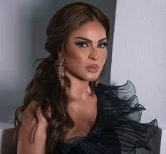 """هاشتاغ """"أهل البحرين أنقذوا منى السابر"""" يتصدر تويتر لإنقاذ منى السابر والدة  حلا الترك"""