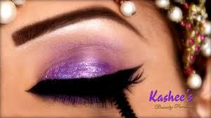 tutorial video dailymotion 5 latest bridal makeup videos 2018 indian bridal makeup
