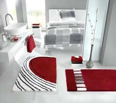 contemporary bathroom rugs sets guide to modern bathroom mats and rugs ping shower within modern bath rugs prepare contemporary bath rug sets