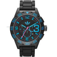 men endearing mens adidas adh superstar watch shop adp watches knockout mens adidas newburgh chronograph watch adh shop watches v full size