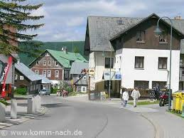 Riesengebirge Polen Tschechien Infos