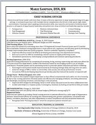 Registered Nurse Resume Objectives Nursing Resume Objectives New