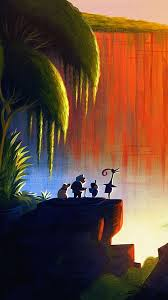 Up Animation Disney Pixar Android ...