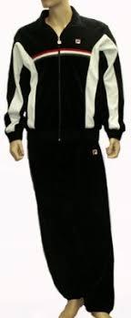 fila jogging suits. fila:: fila velour jogging suit track suits