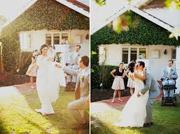 cheap wedding venues in perth tbrb info Wedding Ideas Perth garden party wedding polka dot bride wedding ideas for the church