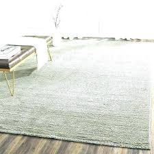 7 foot square rug rugs idea 9 round jute outdoor courtyard brown beige ft in x