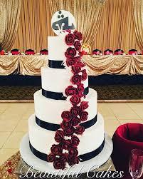 Beautiful Cakes Home Facebook