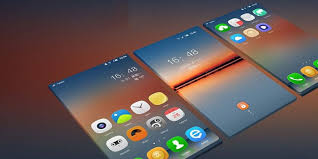 How To Create Your Own Miui Themes For Miui Devices Gearbest Blog