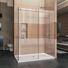 bathtub glass panel full size of bathtub shower doors framed pivot shower doors sliding glass shower