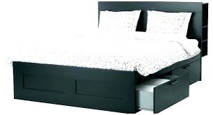 Stunning Queen Mattress Frame Set Boxspring And Box Spring Size Beds ...