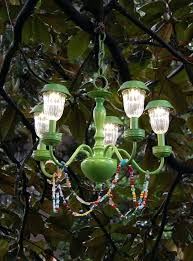 solar chandelier wooden chandelier solar powered best outdoor chandelier ideas on solar chandelier design chandelier solar