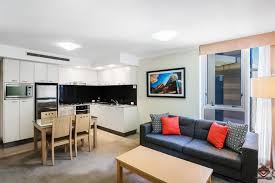 2 bedroom apartments for rent in brisbane city. 2 bedroom apartments south brisbane arena . for rent in city 0