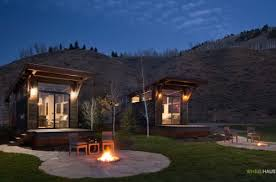 tiny house community california. Read More A Tiny Home Resort Community: Why Develop One House Community California