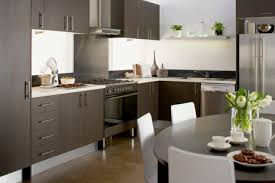 Renovate Kitchen Home Dzine Renovate Your Kitchen On A Budget Apartmentlistisraelcom
