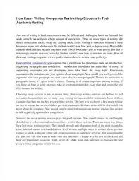 human trafficking essay docoments ojazlink human trafficking essay