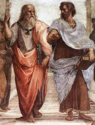 essay on plato doorway constructive postmodernism and education two essays by paul bube