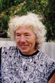 Contributions to the tribute of Sylvia MALONEY