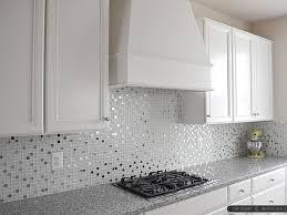 ... Beautiful White Kitchen Backsplash Tile Ideas And 28 White Kitchen  Backsplash Tile Ideas Decorations White ...